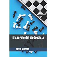 El secreto del ajedrecista