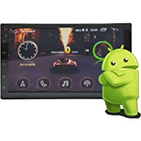 Central Multimídia Android 8.1 Roadstar Rs-804br
