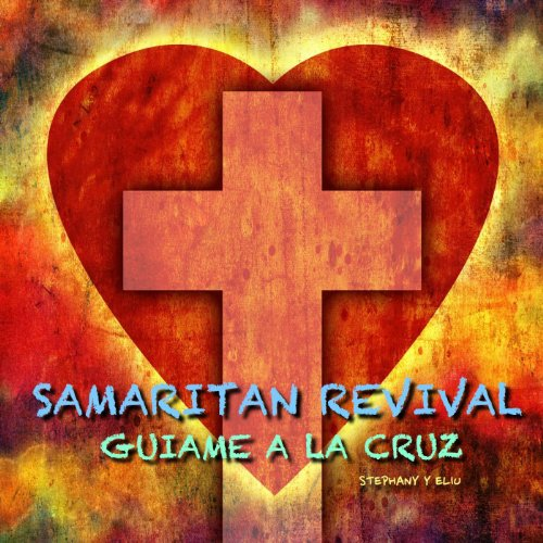 Lead Me To The Cross - Guiame ...