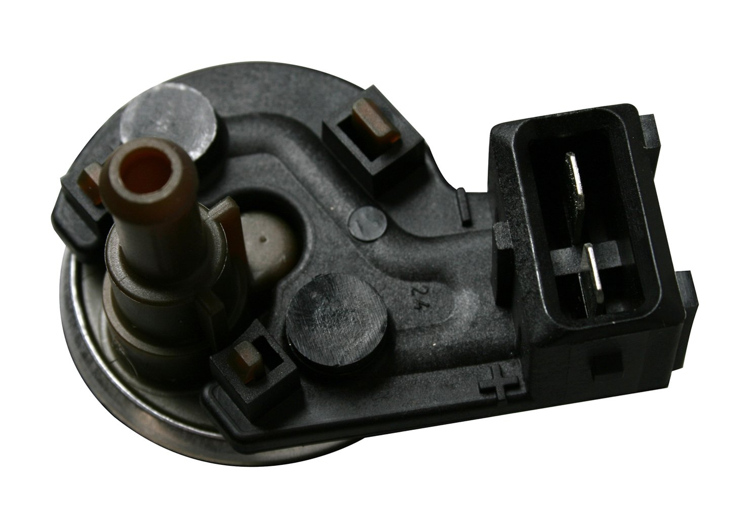 Airtex E8030 Electric Fuel Pump