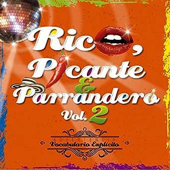 El Chorizo Portuano de Los Inesperados en Amazon Music ...
