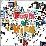 フジテレビ系ドラマ「Room of King」 オリジナルサウンドトラック