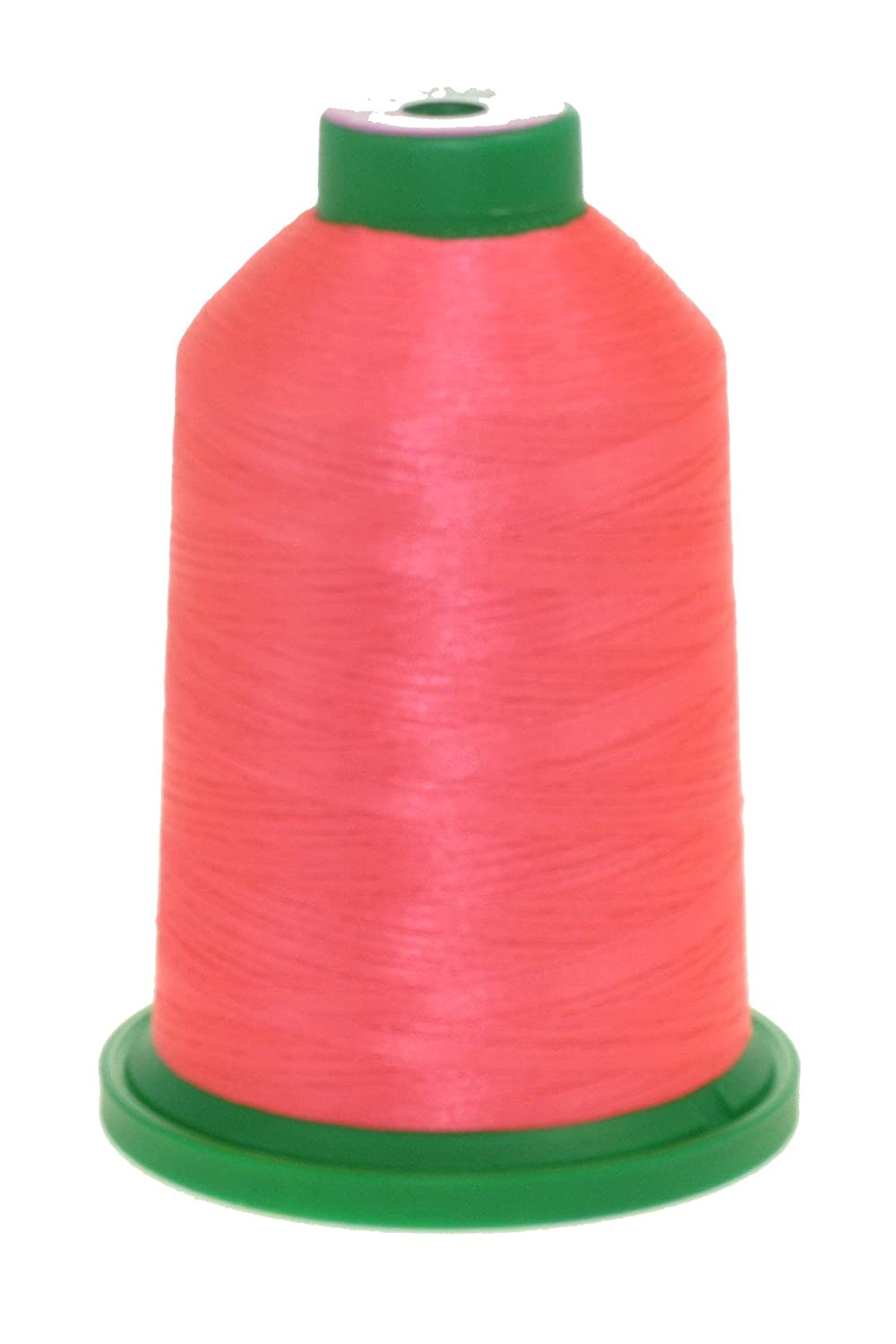 Isacord Embroidery Thread 5000m 1800 1972 1912 Amman