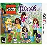 LEGO Friends - Nintendo 3DS