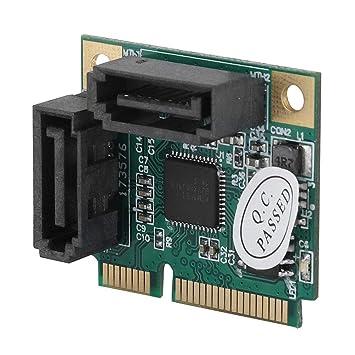Tonysa Tarjeta PCI-E a 4 Puertos USB 3.0 Tarjeta Extender ...