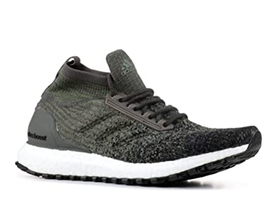 2d95fa2b862e1 ... low price adidas ultraboost all terrain shoe mens running 7.5 trace  cargo base green black c2513