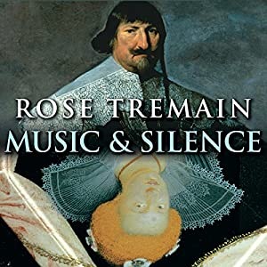 Music and Silence Audiobook
