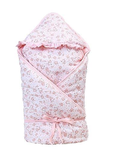 COSBABY - Saco de Dormir para bebé (2,5 TOG, para bebés de