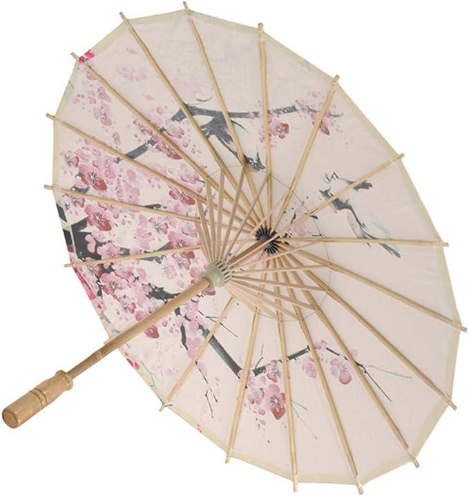 Long paraguas paraguas plegable Cesta de alm bote de basura en la entrada del Corredor The Living Room Parag/üeros Parag/üero paraguas Bastidores Peque/ño metal for el hogar del sostenedor del paraguas