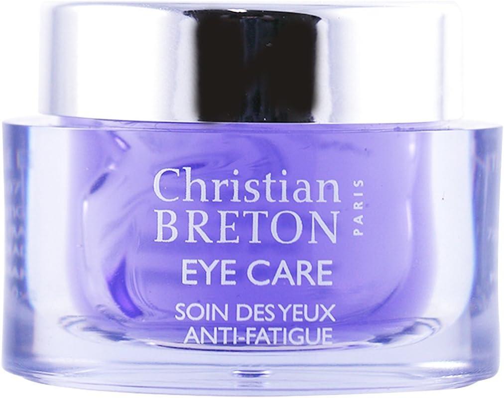 Christian Bretón Anti Fatigue Eye Care 15 ml