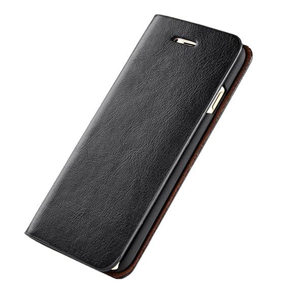 coque iphone 6 rangement