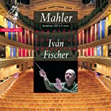 Mahler: Symphony nr. 6 in a minor