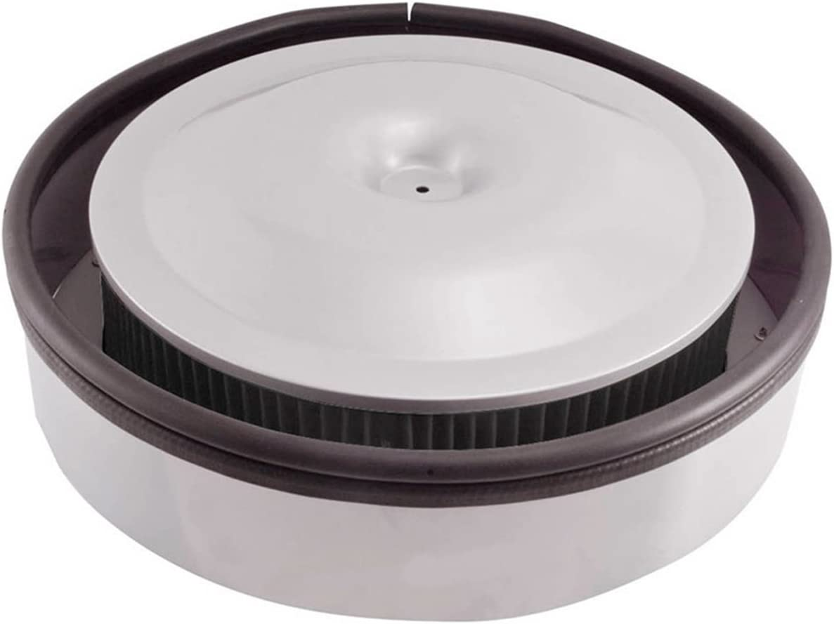 Spectre Performance 98311 Air Cleaner Kit