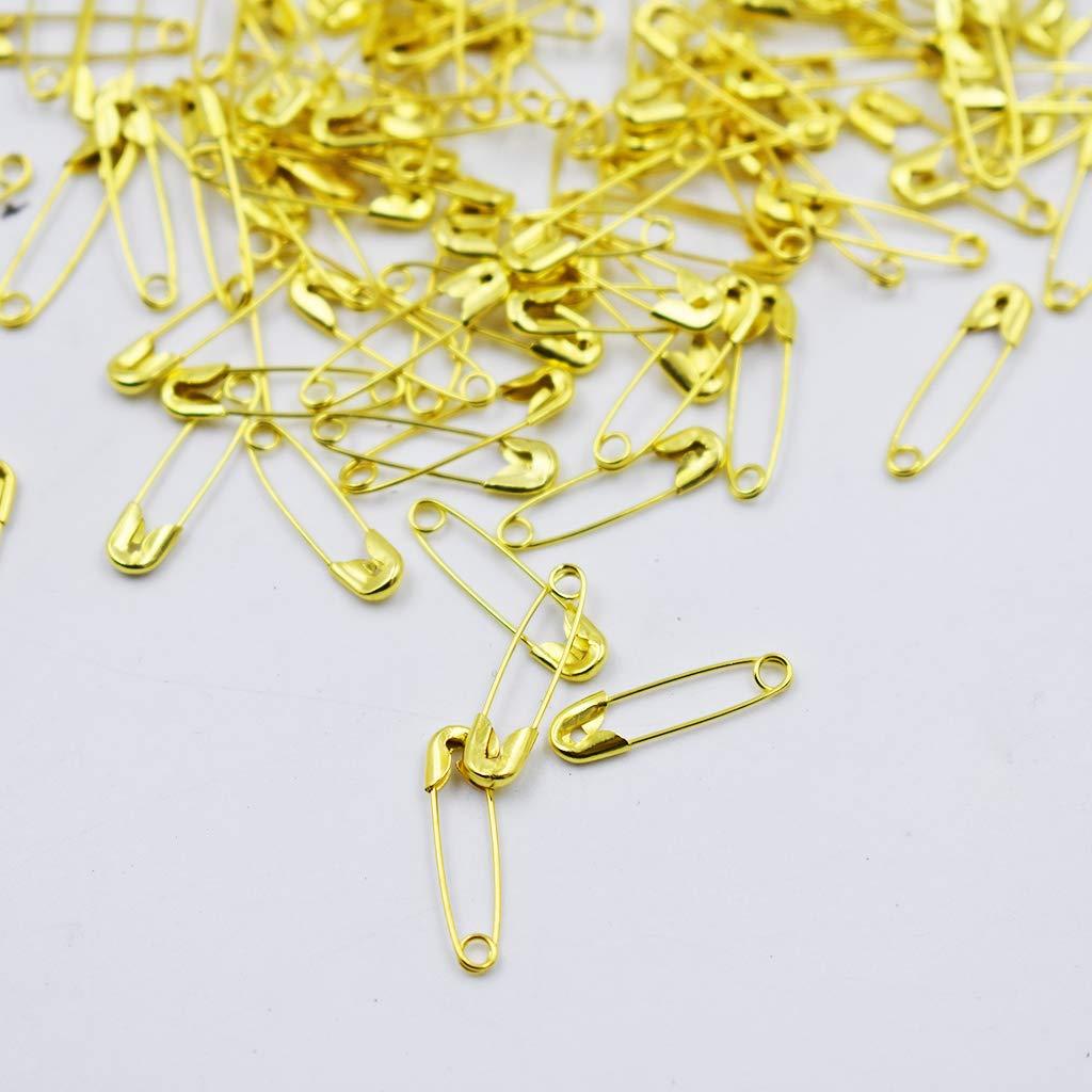 ATCO/® Siphon R/öhrensiphon R/öhrengeruchsverschluss Geruchverschluss Sifon Ablaufgarnitur Ablauf 1 1//4x32mm Tauchrohr Waschbecken Abfluss Edelstahl chrom