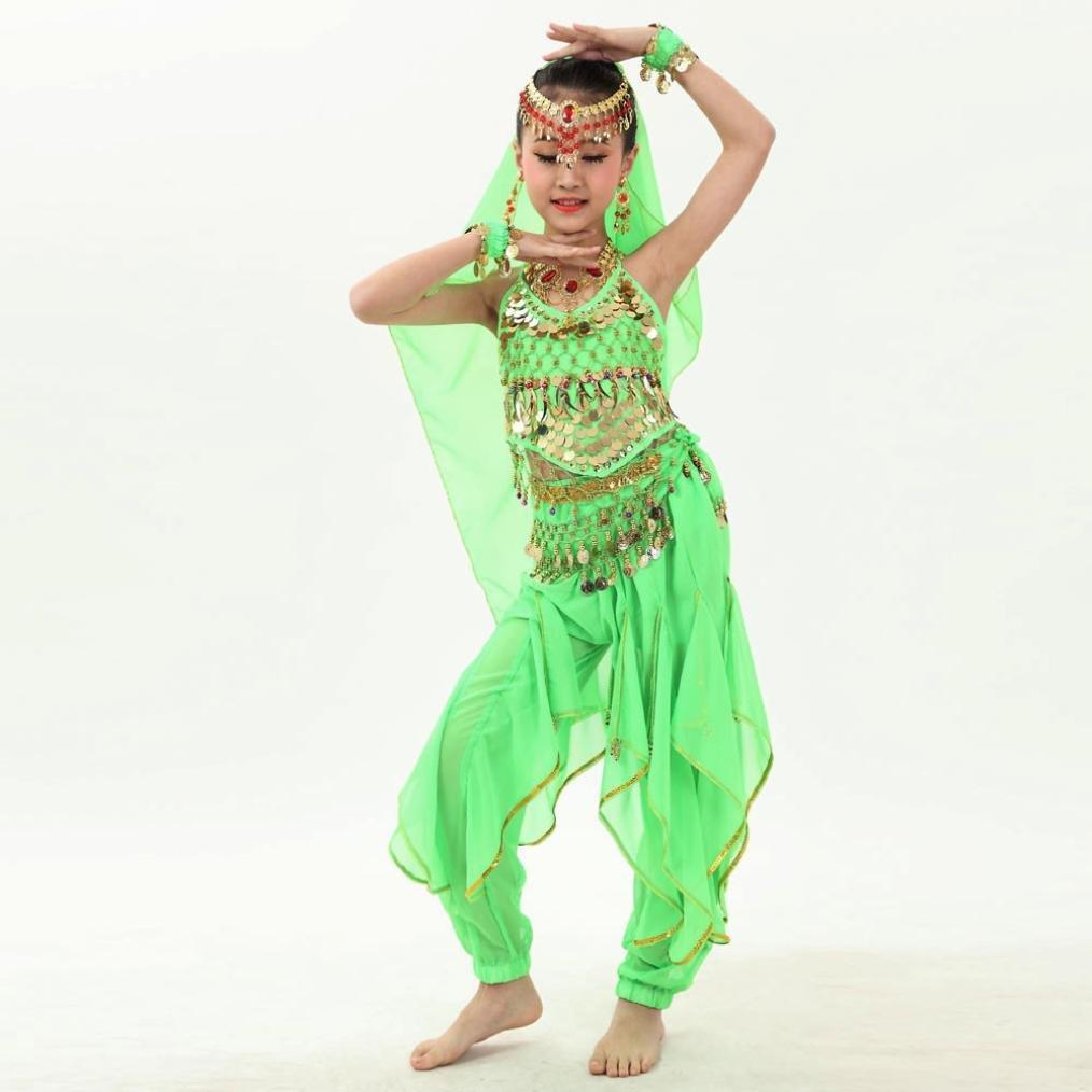 9d6e7fed1 Supergirl Belly Dancer