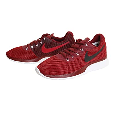 are nike tanjun shoes good for running nz