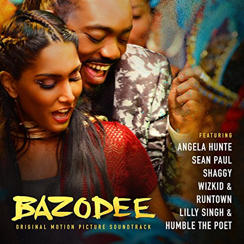 Bazodee (Original Motion Pictu...