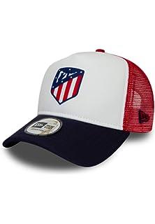 New Era Casquette Atletico Madrid 2019/20: Amazon.es: Deportes y ...