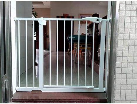 Puertas y puertas de la escalera,Barreras para puertas y escaleras,Barrera de,Baby dan,Escalera barrera,Puerta escalera: Amazon.es: Bebé