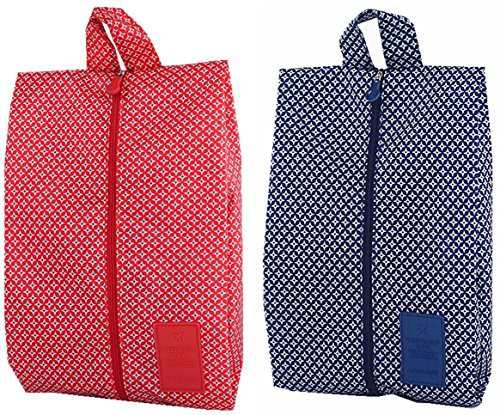 Bags Portable Waterproof Multi function Travel Closure product image