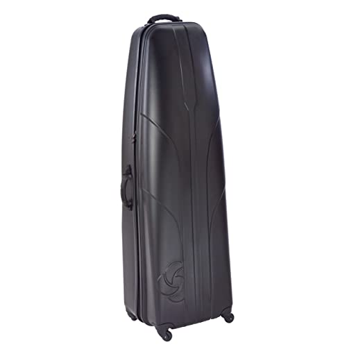 Samsonite Golf Hard Sided Travel Cover Case