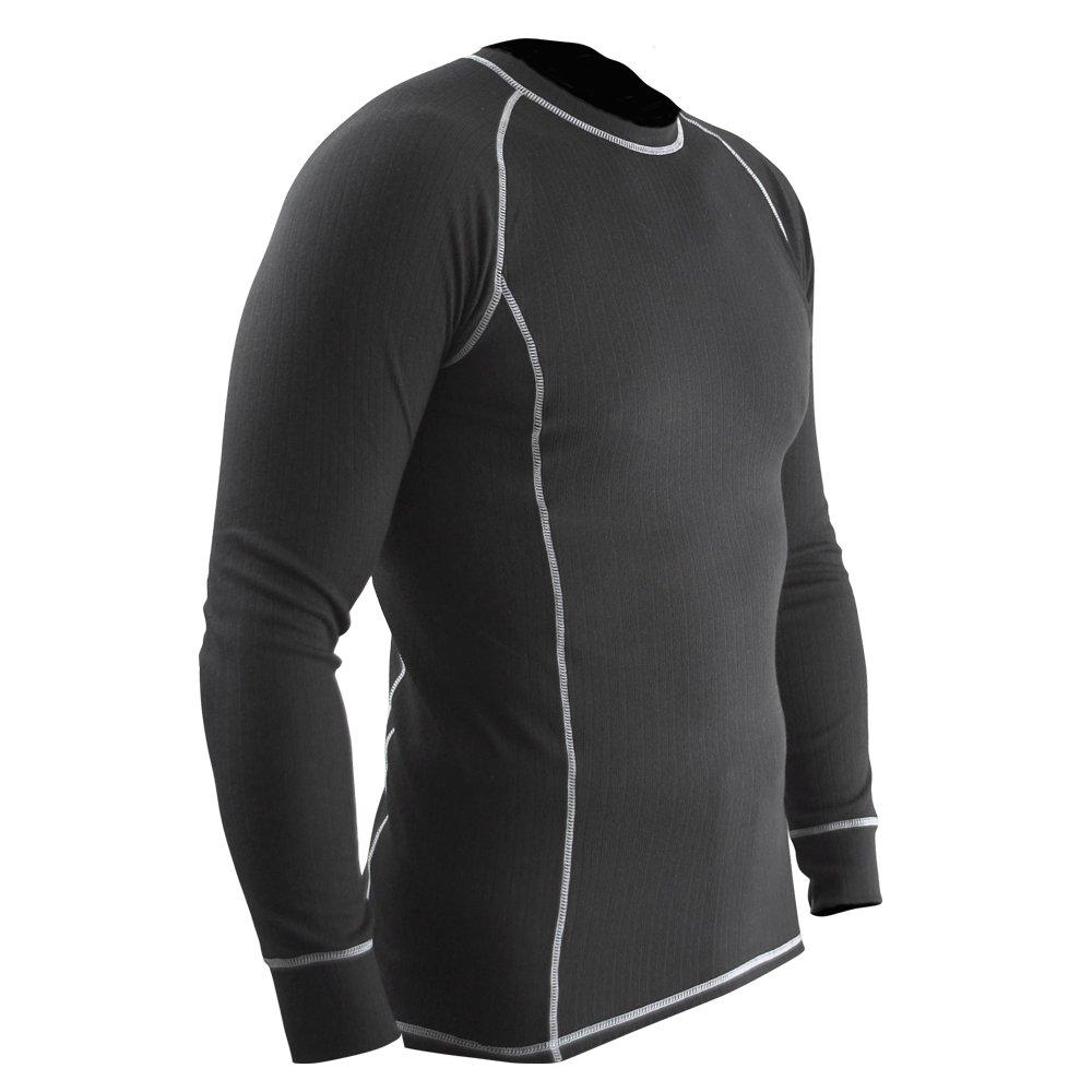 Roleff Racewear sous-V/êtements Fonctionnels T-Shirt