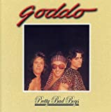 Goddo/ Pretty Bad Boys