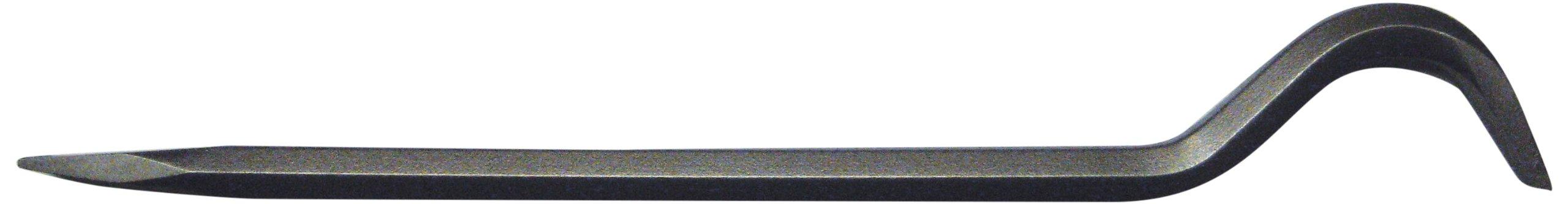 Wright Tool 9M41280 Die Separating Bar, 18''