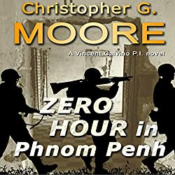 Zero Hour in Phonm Penh