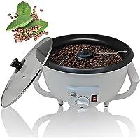 Máquina Para Tostar De Los Granos De Café