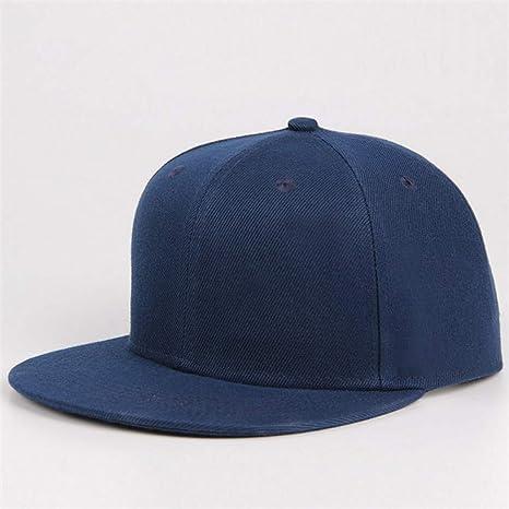 Fnito Gorra Beisbol Kingsman The Secret Service Snapback Caps ...