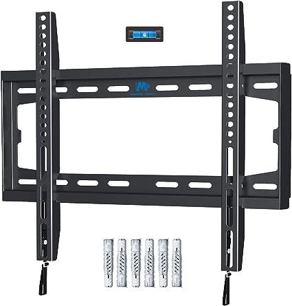 Mounting Dream Tv Wandhalterung Fernseher Wandhalterung Elektronik