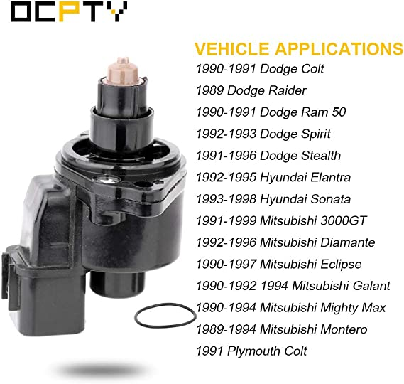 1989-1990 DODGE COLT NEW PREMIUM QUALITY Fuel Pump