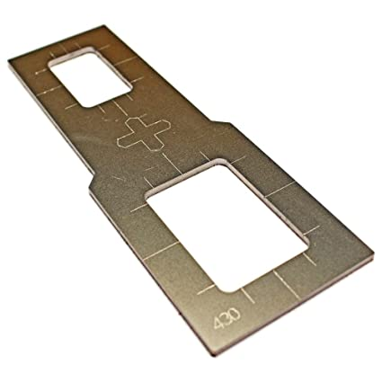 rocker switch plasma stencil 380 rectangular plasma cutter