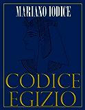 Codice Egizio