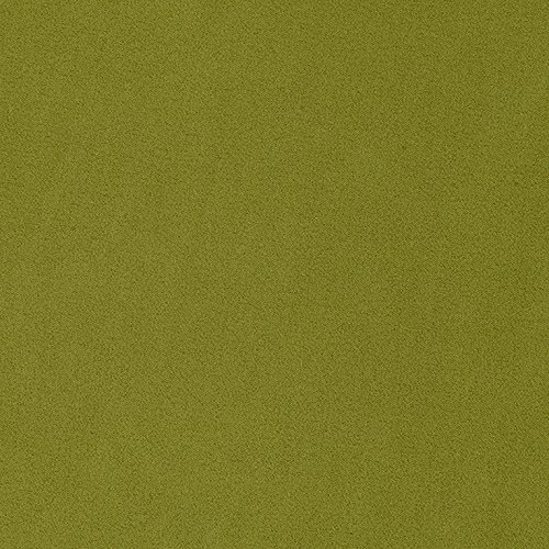 - TELIO Brazil Stretch Ity Jersey Knit Fabric by The Yard, Lime