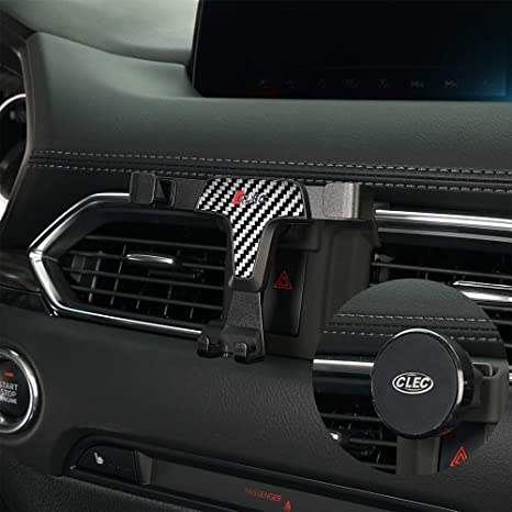 Amazon Com Kust Phone Holder For Cx5 Mazda Adjustable Air Vent