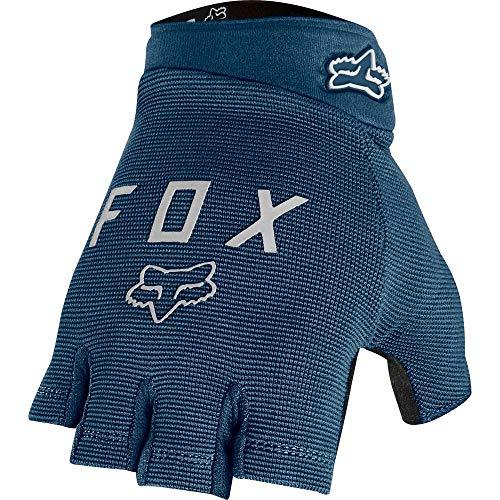 Fox Racing Ranger Gel Short Glove - Men's Midnight, L