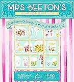 """Mrs Beeton's Homemade Sweetshop"" av Isabella Beeton"