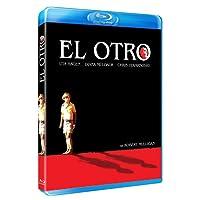 El otro [Blu-ray]