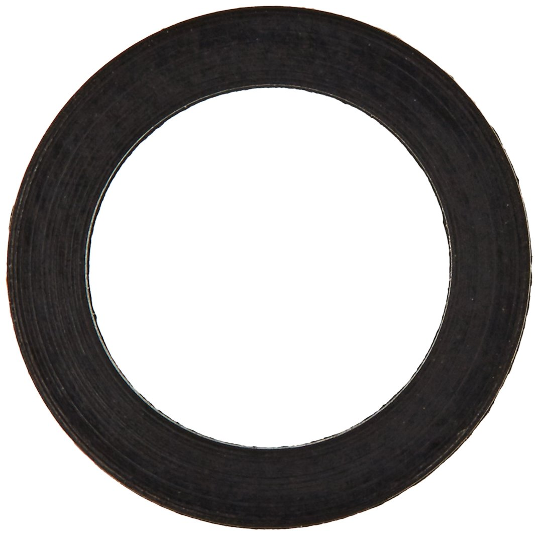 COMP Cams 501-12 Valve Seal (11/32' O Ring)