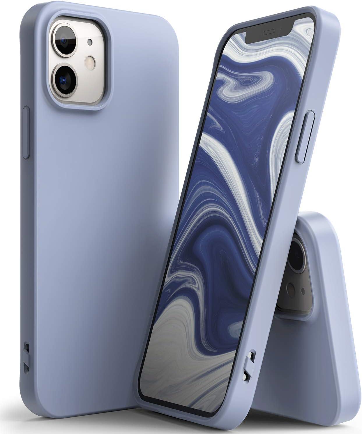 Ringke Air S Kompatibel Mit Iphone 12 Mini Case Dünn Elektronik
