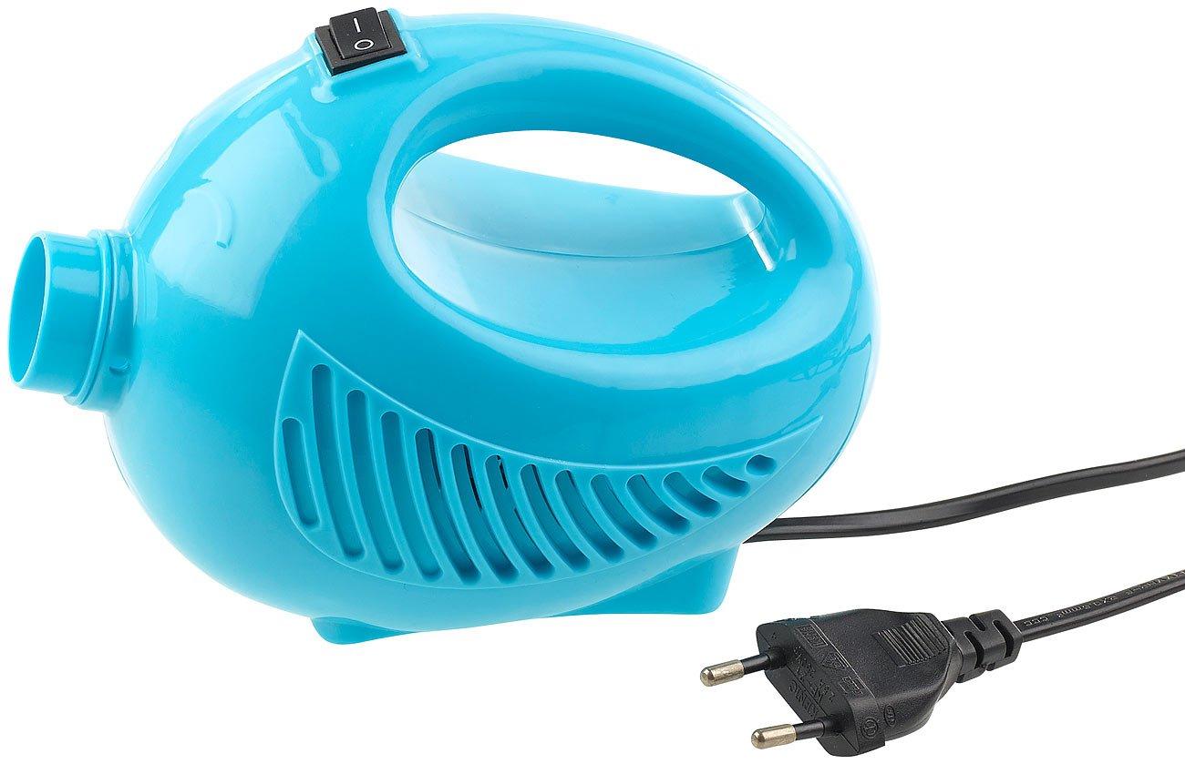 Appareil électrique de mise sous vide pour sac à vêtements Sichler Haushaltsgeräte