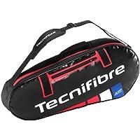 Tecnifibre - Tecnifibre enduro 3R - Talla unica