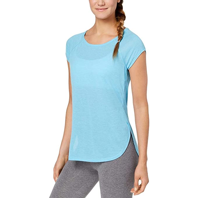 Amazon.com: Calvin Klein - Camiseta de manga corta para ...