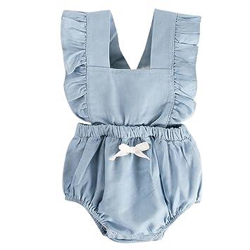 Subfamily Childrens Clothing Ropa de bebé recién nacido bebé niño ...