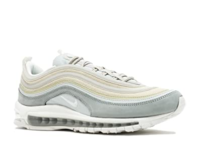 best website 9a3ac d18e9 Nike Air Max 97 Premium - 312834-004 - Size 11
