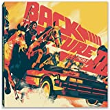 Back to the Future III (2lp/180g/Gatefold) [Vinyl LP]