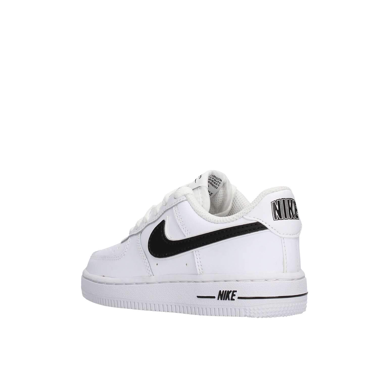 Baskets Nike air force 1 3 ps bq2459 102 Nike | Brutalzapas