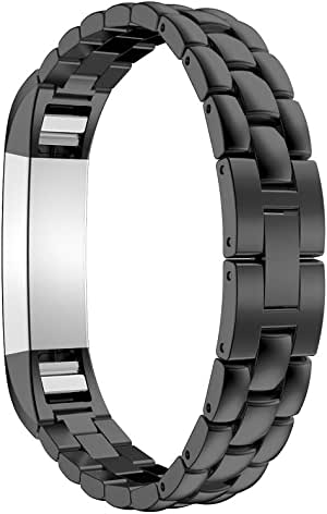 Amazon.com: For Fitbit Alta HR Band, For Fitbit Alta Band